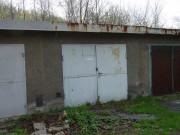 Dražba nemovitosti Exekuce EX 3185/13