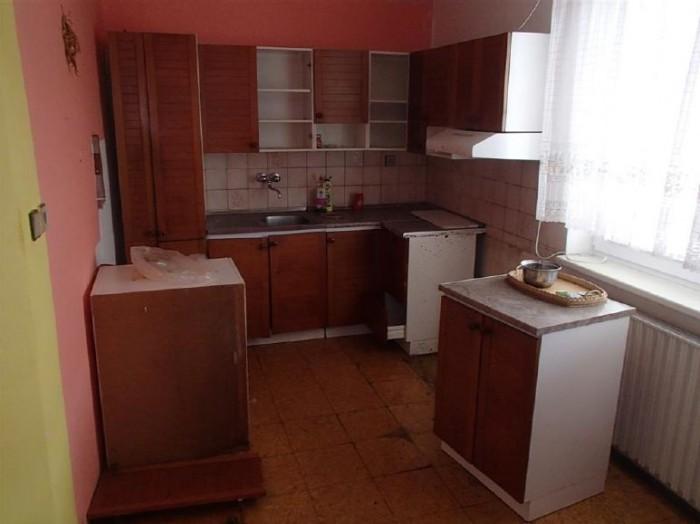 Prodej rodinný dům Ratíškovice