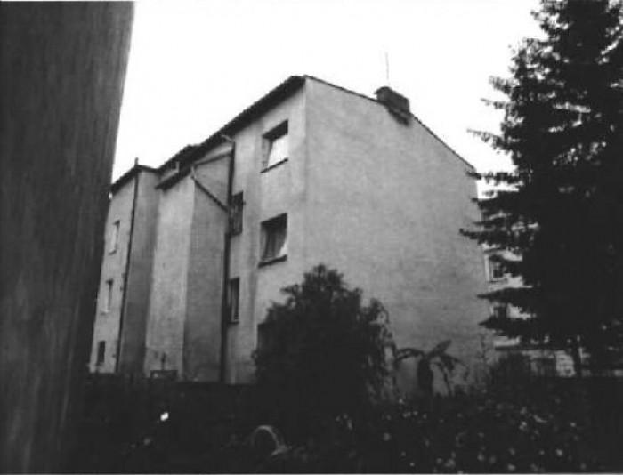 Prodej rodinný dům Trmice