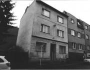 Dražba nemovitosti Exekuce EX 1433/11
