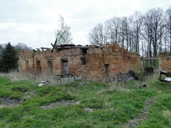 Prodej rodinný dům Bartošovice