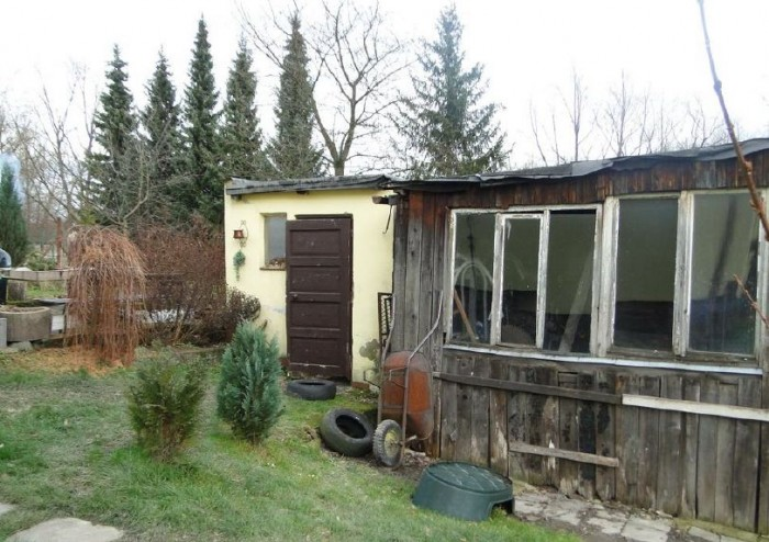 Prodej rodinný dům Stonava