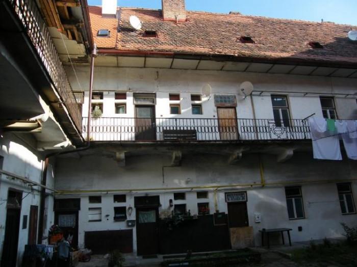Prodej byt Josefov u Jaroměře