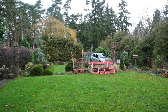 Prodej rodinný dům Střešovice