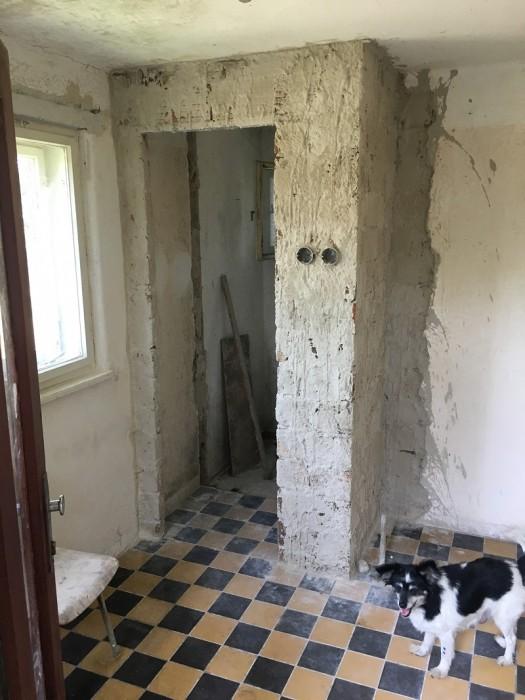 Prodej rodinný dům Kozlovice