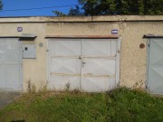Dražba nemovitosti Exekuce EX 1139/16