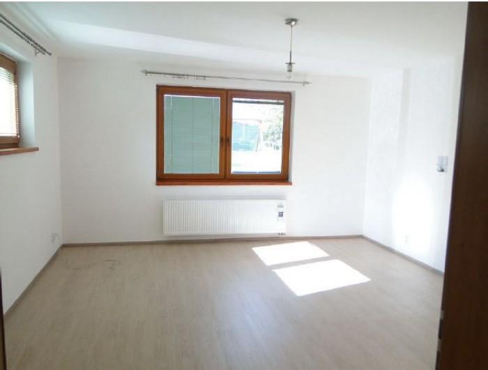 Prodej rodinný dům Jaroslavice u Zlína