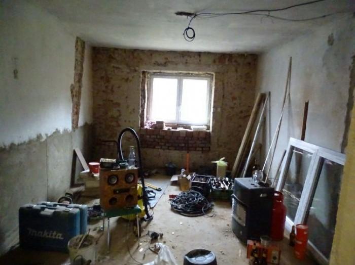 Prodej rodinný dům Lhota u Kelče