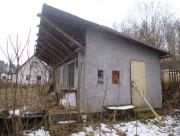 Dražba nemovitosti Exekuce EX 553/12