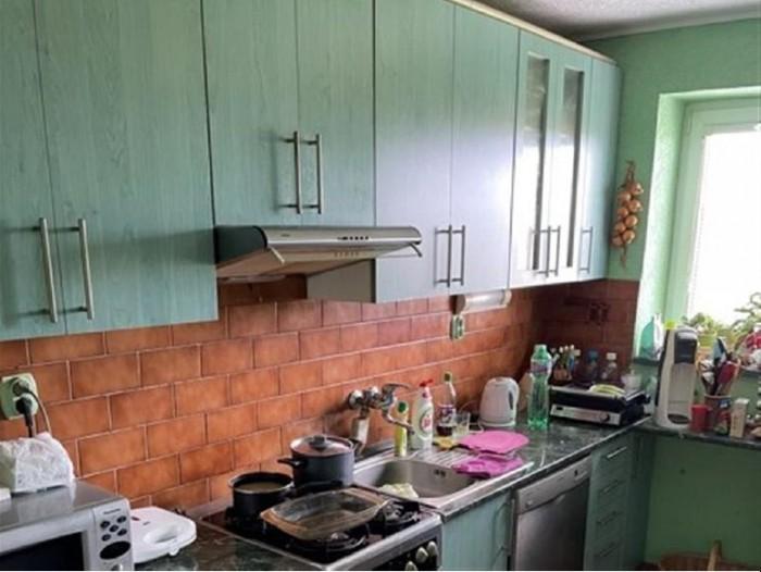 Prodej byt Dubňany